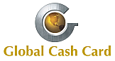Global-Cash-Card