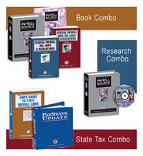 APA Publications
