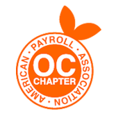 Orange County Chapter, American Payroll Association (OCCAPA)
