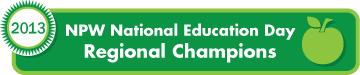 npw-2013-regional-champion-banner-wide
