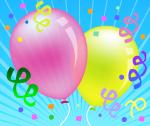 balloons_sm