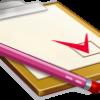 checklist_sm