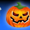 halloween_sm