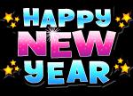 happy_new_year_sm