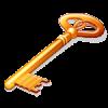 key_sm