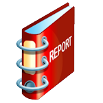 report-binder