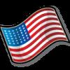 us_flag_sm