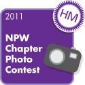 2011-Photo-contest-_125x125