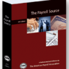 Payroll-source-book