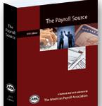 Payroll-source-book