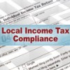 local-income-tax