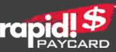 rapid-pay-logo-165x75