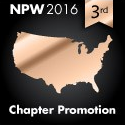 www.occapa.com awarded 3rd place for Chapter Promotion