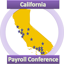 2017 california payroll conference orange county chapter american