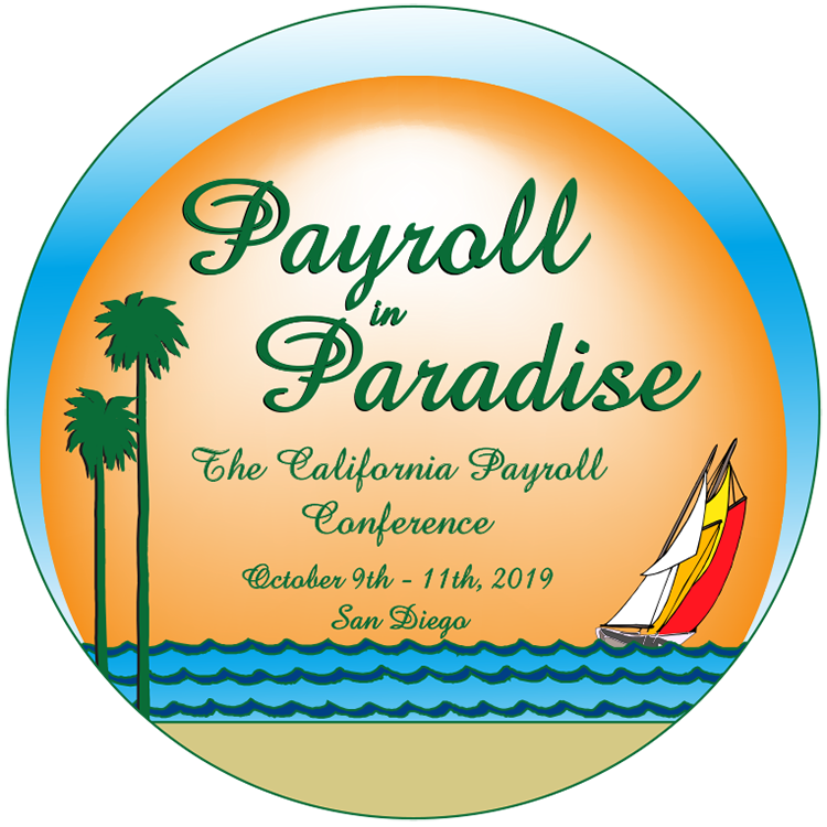 CPP Study Group | Orange County Chapter, American Payroll